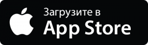 Яндекс такси для IOS